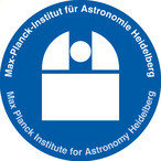 Max Planck Institute for Astronomy<br />