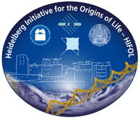 The Heidelberg Initiative for the Origins of Life (HIFOL) seeks to understands one of the most fundamental questions for humanity: how did life emerge on Earth and whether life exists elsewhere in the Universe. HIFOL facilitates a wide range of interdisciplinary theoretical, experimental, and observational research covering the fields of astronomy, physics, geosciences, chemistry, biology and life sciences from a range of research institutes based in Heidelberg. HIFOL brings together researchers from the Max Planck Institute for Astronomy, the Max Planck Institute for Nuclear Physics, the University of Heidelberg, Heidelberg Institute of Theoretical Studies, and Kirchhoff Institute for Physics, each tackling different aspects of the same problem. Astrophysicists aim to understand how planets form around stars and search for habitable Earth analogues, characterizing their atmospheres, using both space and ground based telescopes. Using both meteoritic and Earth sample, Geoscientists strive to unravel the past evolutionary history of the Solar System and Earth itself, including its interior, crust and hydrosphere. Chemists focus on studying the conditions at which amino acids, nucleotides and their first chains could be abiogenically synthesized and started the self-catalytic replication cycle, while biologists seek to figure out how transition from a non-living to a living world has occurred and where on early Earth it has happened, and how first cells, their membranes, metabolic and reproduction systems have emerged.