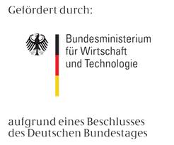 <span>Our participation in Gaia is financed by the MPIA as well as a grant from the German Federal Ministry for Economics and Technology via the DLR, the German Aerospace Centre.</span>