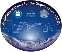 The Heidelberg Initiative for the Origins of Life brings together researchers from astrophysics, geosciences, macromolecular chemistry, statistical physics and life sciences from the Max Planck Institute for Astronomy, the Max Planck Institute for Nuclear Physics and the University of Heidelberg in order to further our understanding of the origins of life in the universe.