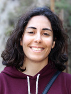 Paula is a PhD student working with Prof Henning, Prof Mordasini, and Dr Mancini on detecting and characterising transiting exoplanets. She is also interested in answering fundamental questions such as the evolution of transiting Hot Jupiters and how the theory of planet formation can explain the architecture of such systems.