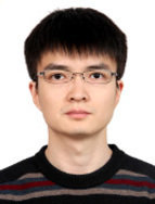 Fei Yan is a post-doctoral researcher working with Thomas Henning. He is working on exoplanet atmosphere characterisation using high-resolution transmission spectroscopy. He has also worked on the transmission spectrum of the Earth's atmosphere using lunar eclipses.