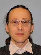 "<strong><strong><span class=""link_like_text"">Sergey Koposov</span></strong> </strong> <br /> <div class=""position"">Carnegie Mellon University, Pittsburgh</div>"
