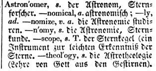 Not to worry. Germans do not write gothic script any more.