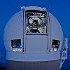 "The PS1 Science Consortium funds the operation of the Pan-STARRS1 telescope on Mount Haleakala in Hawaii. The telescopes features the largest digital camera in the world. It makes repeated scans of the sky in order to provide time-series data of astronomical phenomena - a ""movie"" of the night sky. The consortium is made up of astronomers from 10 institutions from four countries, including MPIA."