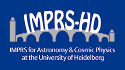 "MPIA is one of the founders of the International Max Planck Research School ""Astronomy and Cosmic Physics"" at the University of Heidelberg, which provides an internationally competitive graduate programs to German and international Students."