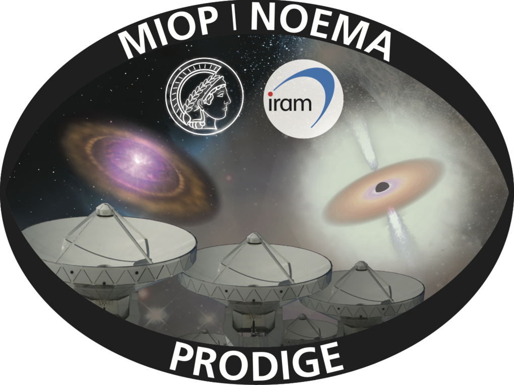 We propose the first coherent, statistically-significant study of the physics and chemistry of young protostellar systems, where disks are still accreting material from the surrounding envelope (Class 0 and I sources, PI: Caselli), and of more evolved, isolated planet-forming disks (Class II sources, PI: Henning).