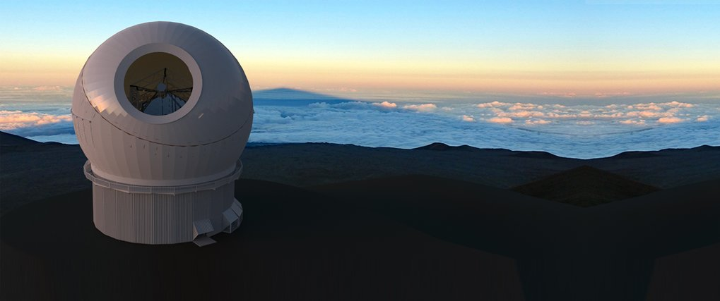 The Maunakea Spectroscopic Explorer is an 11.25m multi-object spectroscopic facility, designed to replace the CFHT in Hawaii. It will be capable of observing up to 4,000 astronomical objects at once with a spectral resolution range spanning 3,000 to 40,000. Maria Bergemann co-leads the Science Workgroup on Exoplanets and Stellar Physics. Contact: Maria Bergemann