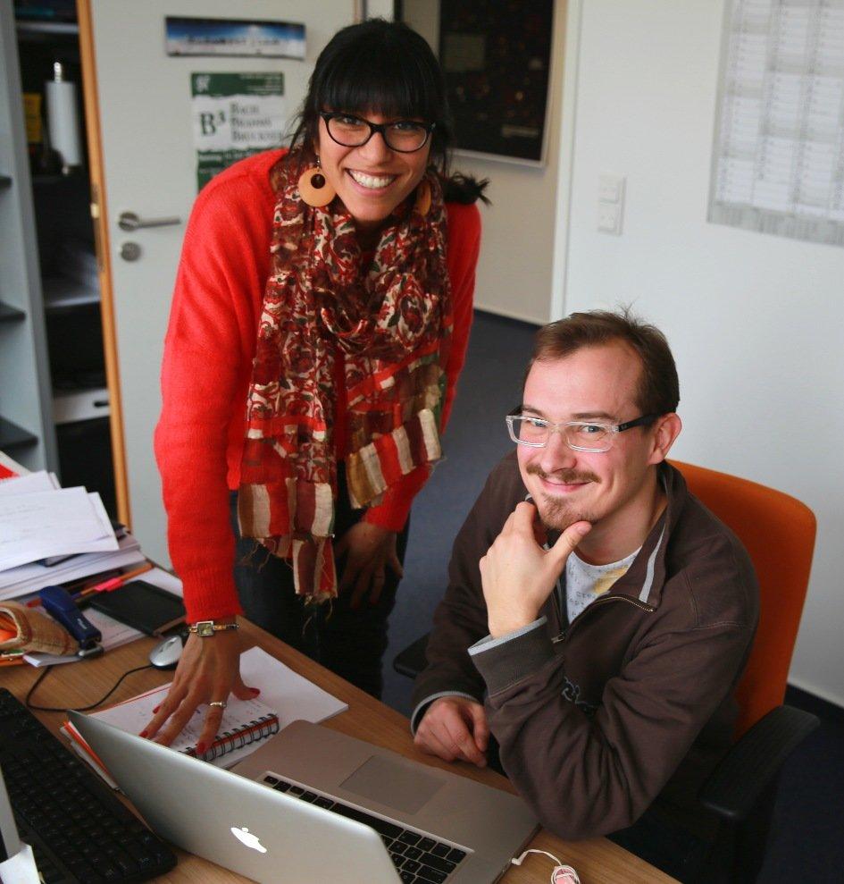Postdocs at MPIA   Max Planck Institute for Astronomy