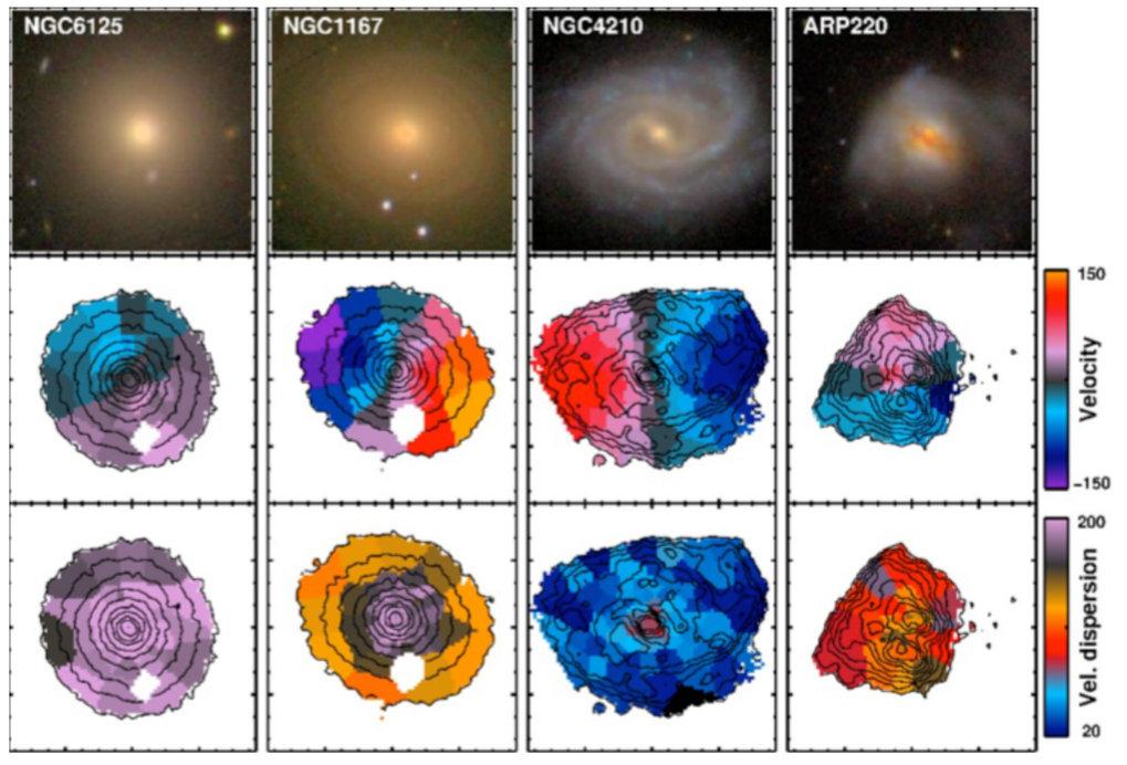 2018-02-stellar-orbits   Max Planck Institute for Astronomy