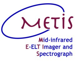 The Mid-Infrared E-ELT Imager and Spectrograph Contact scientist at MPIA: Markus Feldt